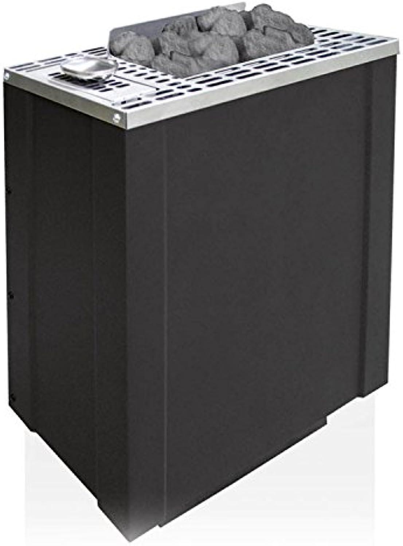 EOS Saunaofen BI-O Filius 7.5kW