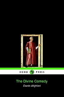 The Divine Comedy (Dodo Press)