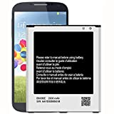 for Verizon Samsung SCH-I545 Battery Replacement for B600BE B600BU B600BC Battery 3.8v