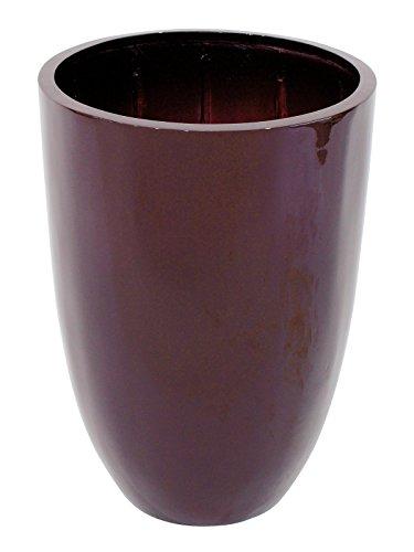 LEICHTSIN CUP-69, braun, gl nzend