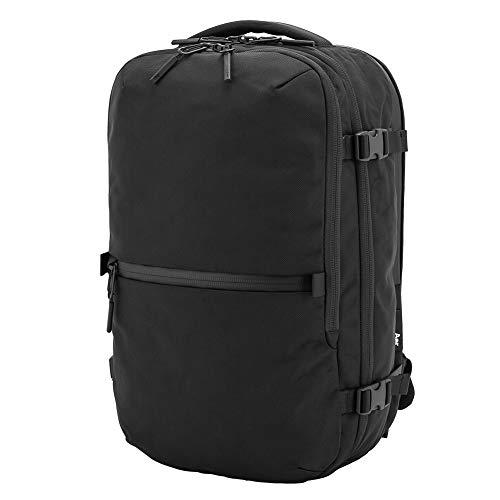 413P3Wz6DDL-AERのパッカブルバックパック「Go Pack」を購入したのでレビュー!旅行カバンに入れておけば便利だと思います。