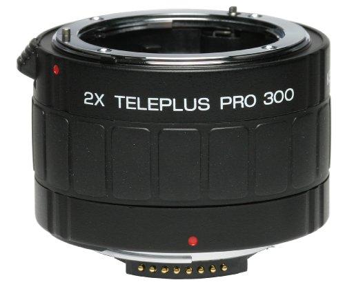 Kenko DG MC2,0X Pro300 Konverter NikAF
