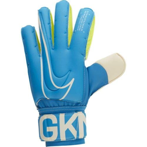 Nike Nk Spyne Pro-Fa19 - blue hero/white, Größe:6
