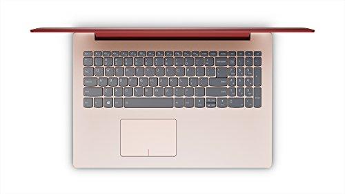 Product Image 1: Lenovo IdeaPad 330 15.6″ HD Business Laptop, Intel Dual-Core i3-8130U Up to 3.4GHz (Beat i5-7200U), 8GB DDR4, 1TB HDD, 802.11ac, Bluetooth, HDMI, Windows 10