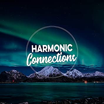 2020 Harmonic Connections