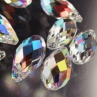 Best wholesale briolette gemstones Reviews