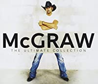 Mcgraw the Ultimate Collection