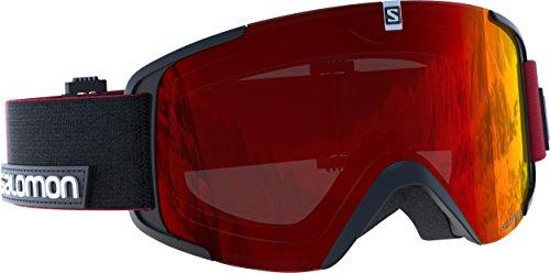 Gafas de esquí Salomon Xview