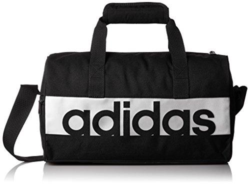 adidas Linear Performance Teambag Sac de Sport...