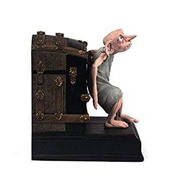 Dobby Bookend
