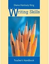 Best writing skills handbook Reviews