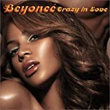 Crazy In Love (Feat.Jay-Z) 歌詞