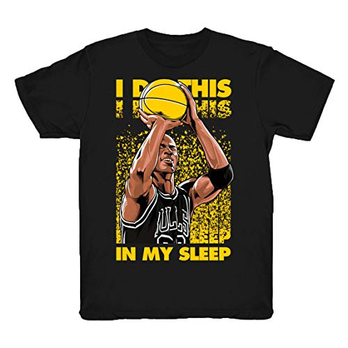 Shirt Outfit Made to Match Jordan 12 University Gold Shirt I Do This - Retro 12 University Gold 2020 Black tee Shirts