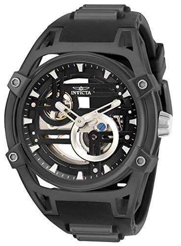Invicta Automatic Watch (Model: 32352)