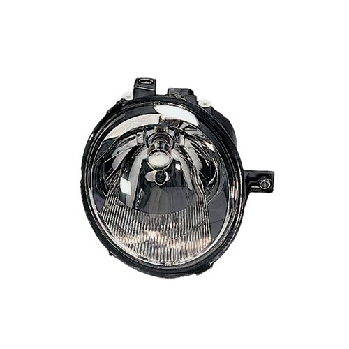 Magneti Marelli 710301194301 koplamp, links met LWR