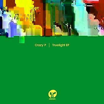 Truelight - EP