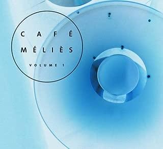 Café Méliès, Volume 1