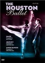 houston ballet dvd