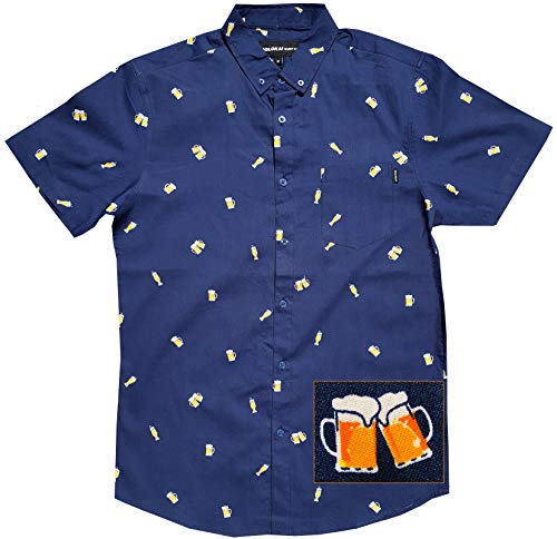 MOLOKAI SURF Hawaiian Basketball Shirt