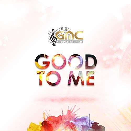 Goldmark Chorale Canada