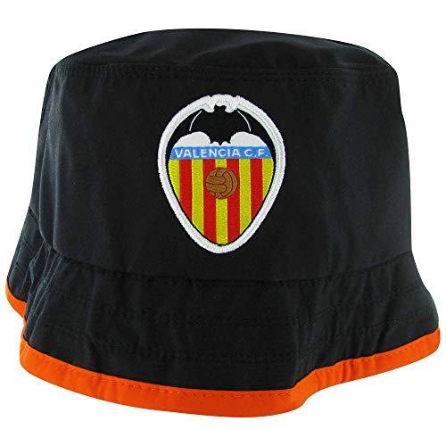 Gorra oficial del Valencia CF (La Liga)