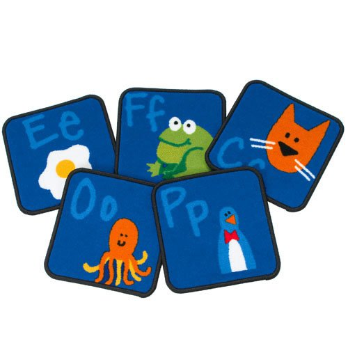 carpet squares for kids - 6