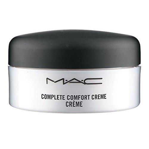 MAC Komplette Comfort Creme