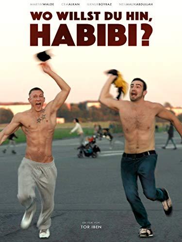 Wo willst du hin, Habibi? tbd