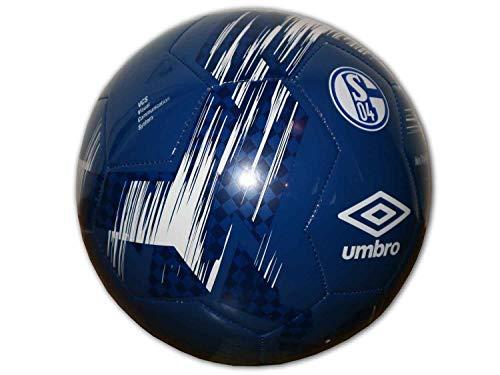 Umbro Deutschland FC Schalke Neo Trainer - 5
