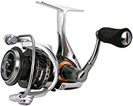 Okuma Helios SX HSX-40S High Speed Lightweight Spinning Reel