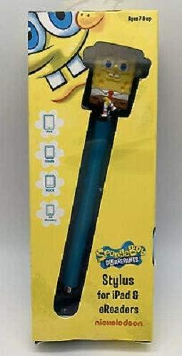 Spongebob Squarepants Stylus for iPad and eReaders