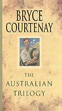 Best the australian trilogy Reviews