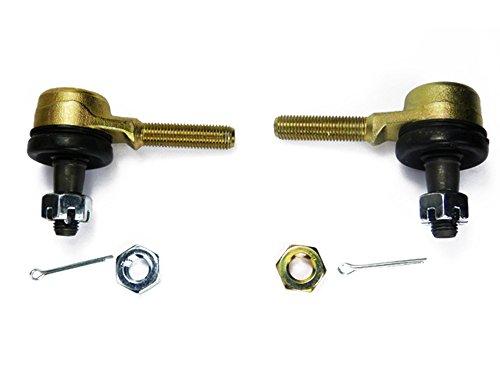 Spurstangenkopf Ersatzteil für/kompatibel mit Yamaha Raptor YFM 660 R