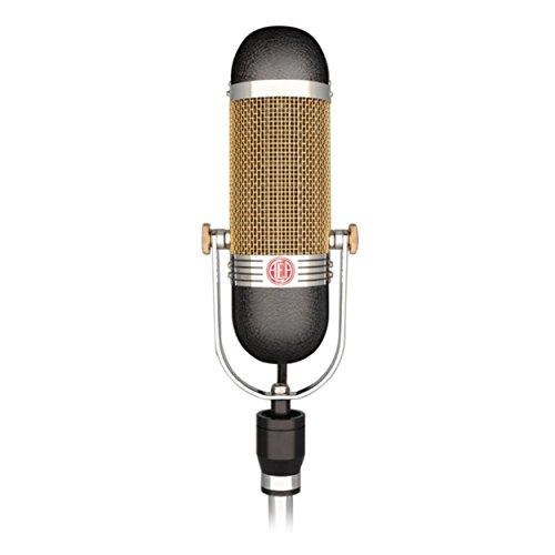 AEA R84A Ribbon Microphone