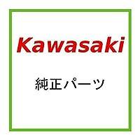 カワサキ純正部品 27010-0770 スイツチ
