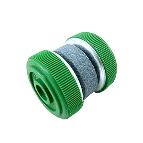 2pcs Dual Grit Multi-Purpose Sharpener-Blade Tool Sharpener Small Engine with Roller design,for Kitchen, Restaurant etc.