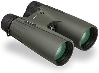 Vortex Optics Viper HD Roof Prism Binoculars