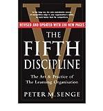 (The Fifth Discipline) By Peter M. Senge (Author) Paperback on (Apr , 2006)