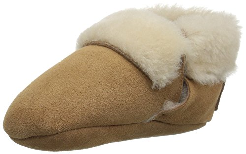 UGG Kids I Solvi Fashion Boot, 1 M US Infant,...