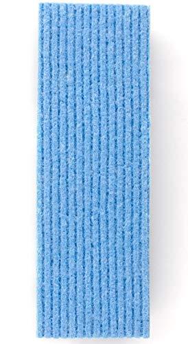 O-Cedar Big Easy Sponge Mop Refill