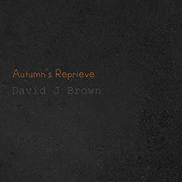 Autumn's Reprieve
