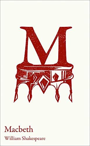 Macbeth: GCSE 9-1 set text student edition (Collins Classroom Classics)