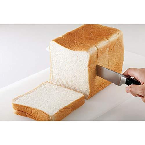 ベルリーベ 角型食パン 3斤 ノーカット【冷凍】【UCCグループの業務用食材 個人購入可】【プロ仕様】