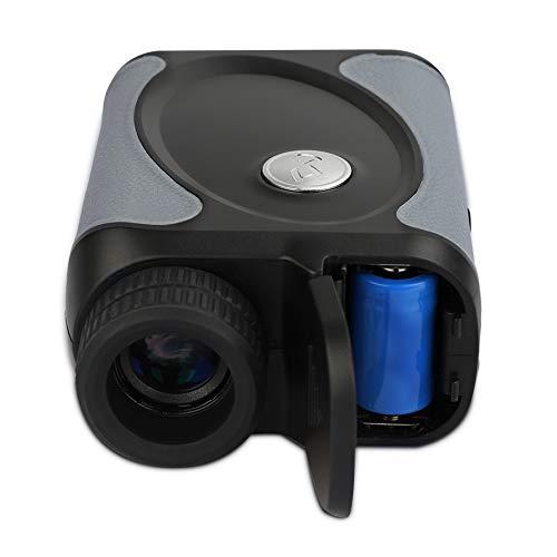WOsportsレーザー距離計ゴルフ距離計Rangefinder650ヤード距離計スロープ/直線距離モード速度測定ゴルフ測定器距離計ゴルフ用距離測定器最大測定距離600m連続測定光学6倍望遠携帯型レーザー距離計当該商品についてはclass1速度測定生活防水程度