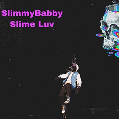 SlimmyBabby