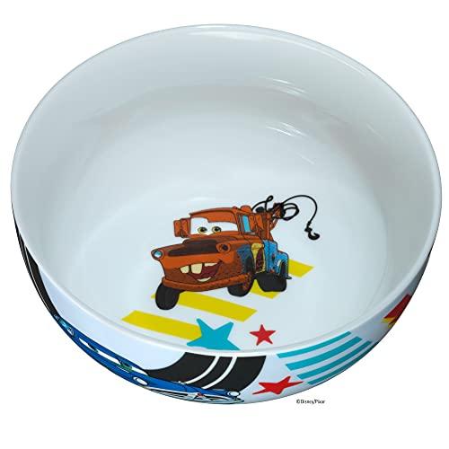 WMF 6046061290 Cuenco para cereales, Material: Porcelana. Apto para lavavajillas