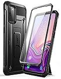 SUPCASE Outdoor Hülle für Samsung Galaxy S20 (6.2