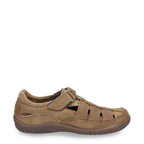 Sandalias de Hombre PANAMA JACK Meridian Basics