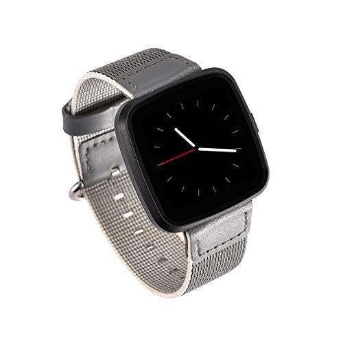 HOMECCLL Bluetooth Smart Watch für Männer Frauen mit abnehmbarem Band, wasserdicht IP67 / Herzfrequenz/Schlaf-Monitor/Pedometer/Kalorienzähler Sportuhr,Black