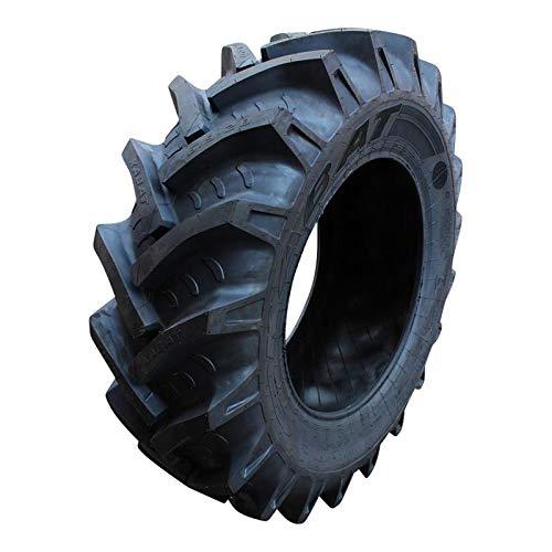 18.4-30 12PR/149A6 Kabat SGP-04 TT 18.4/15-30 Diagonal Tractor
